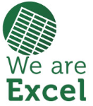 We Are Excel